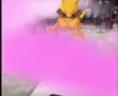 PokémonGO10