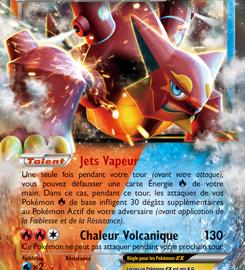 VolcanionEX