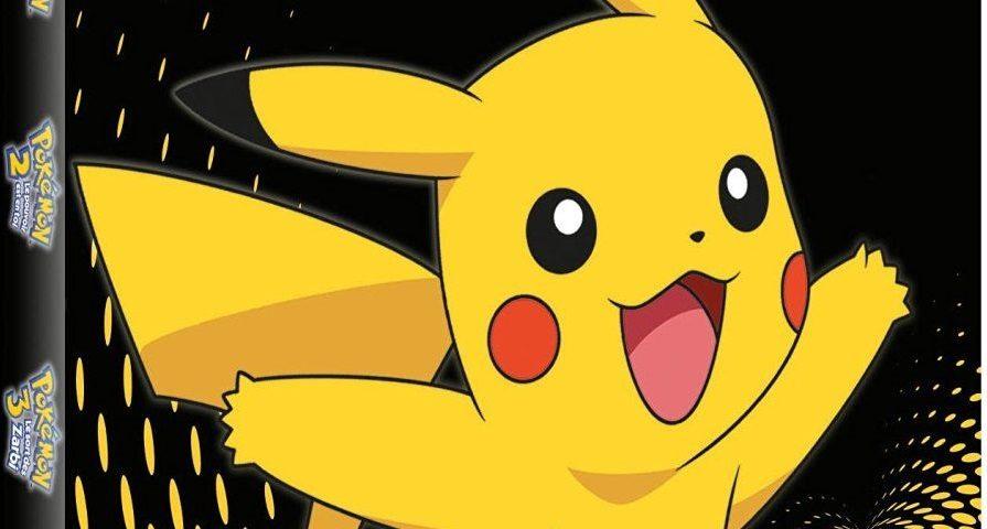 Coffret-Pokemon-films-1-a-3-1024x480