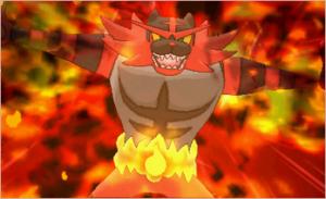 dark-body-press