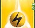 EnergieéclairJCC