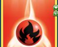 EnergiefeuJCC