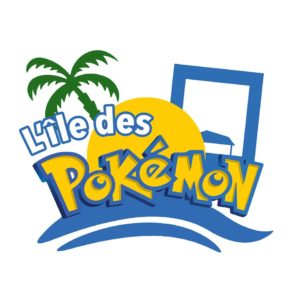 L'Ile des Pokemon