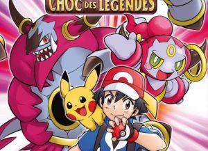 Manga-Pokemon-Film-18-Hoopa-663x480