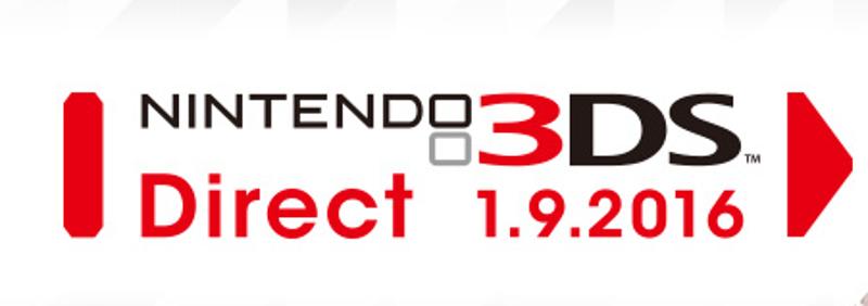NintendoDirect10916 - PlF