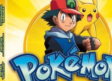 Pokemon-Coffret-4-films-rs