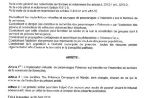Pokemon-GO-Arrete-Bressolles-Plf