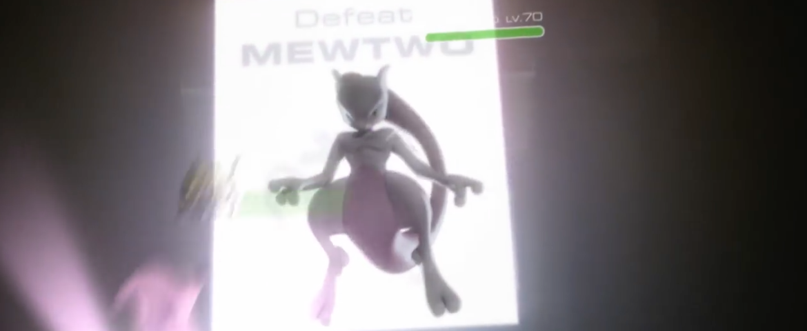 mewtwo_defeat