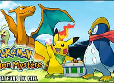 pokemon-donjon-mystere-explorateurs-du-ciel-nintendo-ds-00b