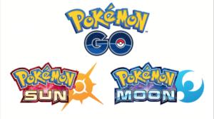 pokemon_go_sunmoon
