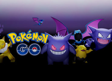 pokemon-go-halloween