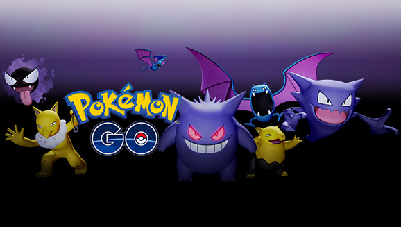 pokemon-go-halloween