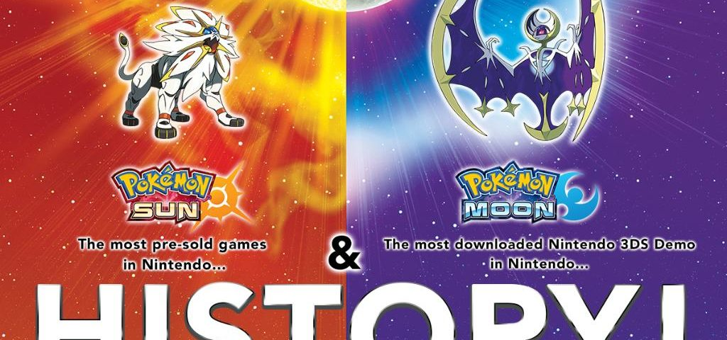 pokemon-sl-records
