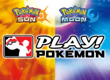pokemon soleil lune vgc 2017