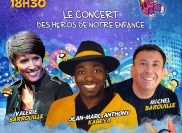 hero-festival-affiche-plf