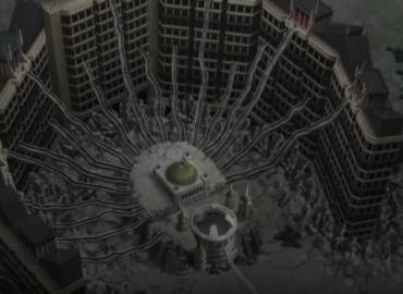 Le Palais de N domine totalement la Ligue.
