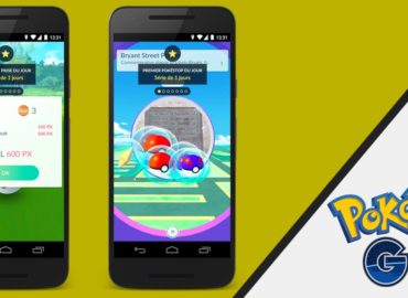 pokemon-go-bonus-quotidiens
