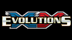 xy-evolutions-logo