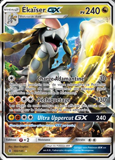 Sl2 Trois Nouvelles Cartes Francaises Revelees Pokemon France